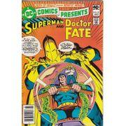 Rika-Comic-Shop--DC-Comics-Presents---23