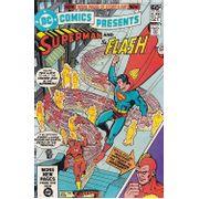 Rika-Comic-Shop--DC-Comics-Presents---38