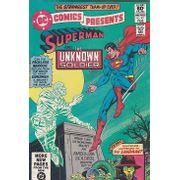 Rika-Comic-Shop--DC-Comics-Presents---42