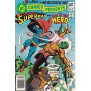 Rika-Comic-Shop--DC-Comics-Presents---44