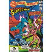 Rika-Comic-Shop--DC-Comics-Presents---45