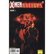 Rika-Comic-Shop--X-Men-The-Search-for-Cyclops---1