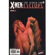 Rika-Comic-Shop--X-Men-The-Search-for-Cyclops---3