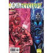 Rika-Comic-Shop--X-Men-The-Search-for-Cyclops---4