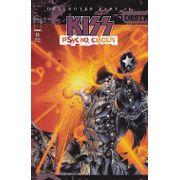 Rika-Comic-Shop--Kiss-Psycho-Circus---11