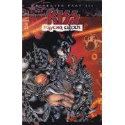 Rika-Comic-Shop--Kiss-Psycho-Circus---12