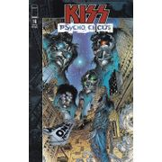 Rika-Comic-Shop--Kiss-Psycho-Circus---16