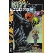 Rika-Comic-Shop--Kiss-Psycho-Circus---20