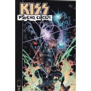 Rika-Comic-Shop--Kiss-Psycho-Circus---22
