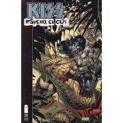 Rika-Comic-Shop--Kiss-Psycho-Circus---26