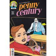 Rika-Comic-Shop--Penny-Century---2