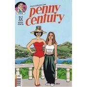 Rika-Comic-Shop--Penny-Century---4