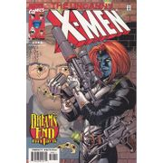 Rika-Comic-Shop--Uncanny-X-Men---Volume-1---388