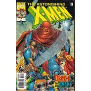Rika-Comic-Shop--Astonishing-X-Men---Volume-2---3