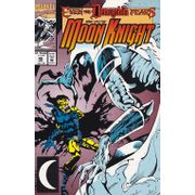Rika-Comic-Shop--Marc-Spector-Moon-Knight---46