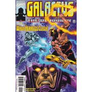 Rika-Comic-Shop--Galactus-the-Devourer---2