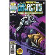 Rika-Comic-Shop--Galactus-the-Devourer---6