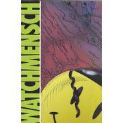 Rika-Comic-Shop--Watchmensch---0