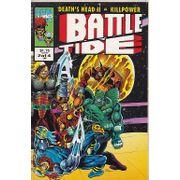 Rika-Comic-Shop--Battletide---Volume-1---2
