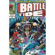 Rika-Comic-Shop--Battletide---Volume-1---4