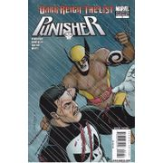 Rika-Comic-Shop--Dark-Reign-The-List-Punisher---1