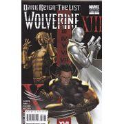 Rika-Comic-Shop--Dark-Reign-The-List-Wolverine---1