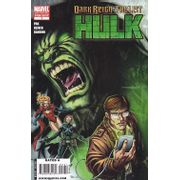 Rika-Comic-Shop--Dark-Reign-The-List-Hulk---1