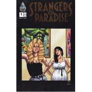 Rika-Comic-Shop--Strangers-in-Paradise---1