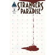 Rika-Comic-Shop--Strangers-in-Paradise---2