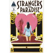 Rika-Comic-Shop--Strangers-in-Paradise---3