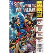 Rika-Comic-Shop--Superman-Our-Worlds-at-War-Secret-Files---1