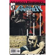 Rika-Comic-Shop--Punisher---Volume-6---01