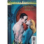 Rika-Comic-Shop--Fantastic-Four-1234---2
