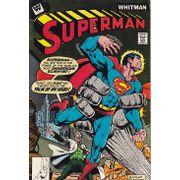 Rika-Comic-Shop--Superman---Volume-1---325