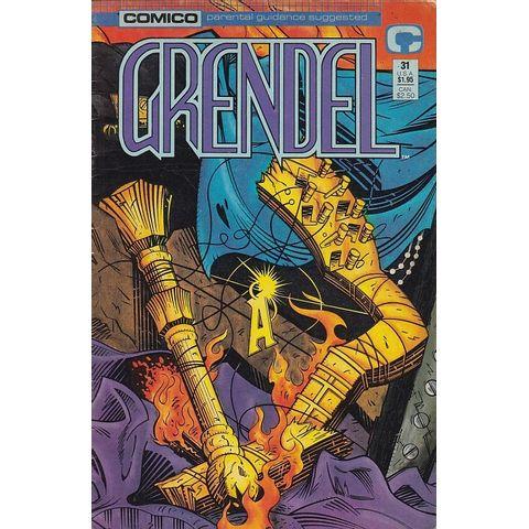 Rika-Comic-Shop--Grendel---31