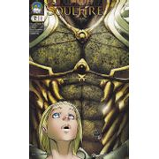 Rika-Comic-Shop--Soulfire---Volume-1---03