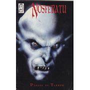 Rika-Comic-Shop--Nosferatu-Plague-of-Terror---1
