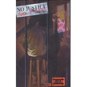 Rika-Comic-Shop--No-Justice-No-Piece---1