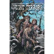 Rika-Comic-Shop--Night-Terrors---1