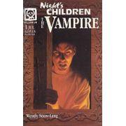 Rika-Comic-Shop--Night-s-Children-The-Vampire---1