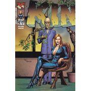 Rika-Comic-Shop--Kin---4