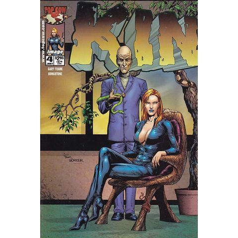 Rika-Comic-Shop--Kin---4