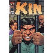 Rika-Comic-Shop--Kin---5
