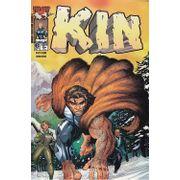 Rika-Comic-Shop--Kin---6