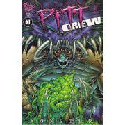 Rika-Comic-Shop--Pitt-Crew---1