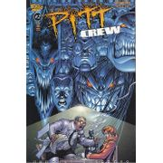 Rika-Comic-Shop--Pitt-Crew---2