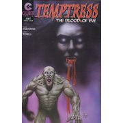 Rika-Comic-Shop--Temptress-Blood-of-Eve---2