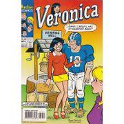 Rika-Comic-Shop--Veronica---69