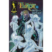 Rika-Comic-Shop--Tarot-Witch-of-the-Black-Rose---04