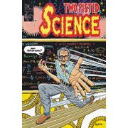Rika-Comic-Shop--Two-Fisted-Science---1